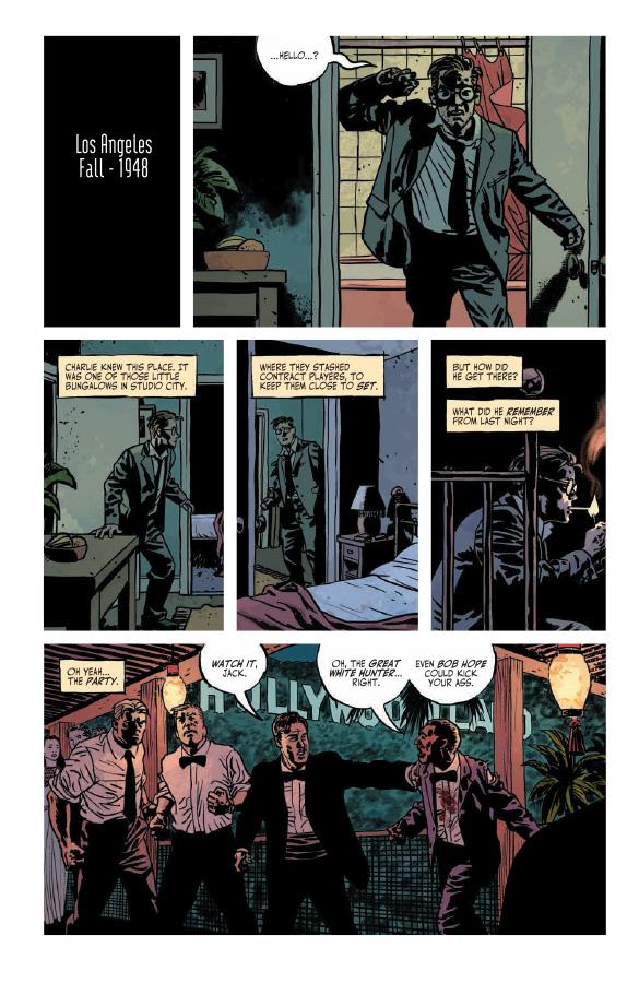 UN POCO DE NOVENO ARTE - Página 37 FadeOut01_Page3
