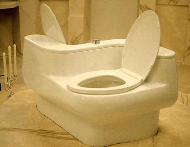 DES TOILETTES ROMANTIQUES 15love_toilet