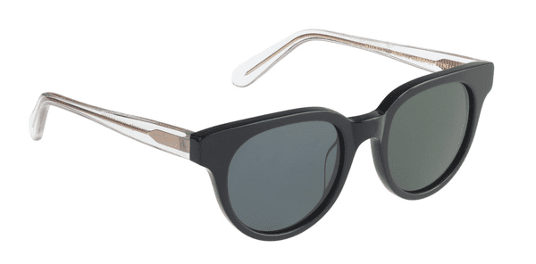 لنظارات الشمسية للرجال في عام 2015 Han-kjobenhavn-state-sunglasses-for-men-j-crew-2015-2016-black-clear