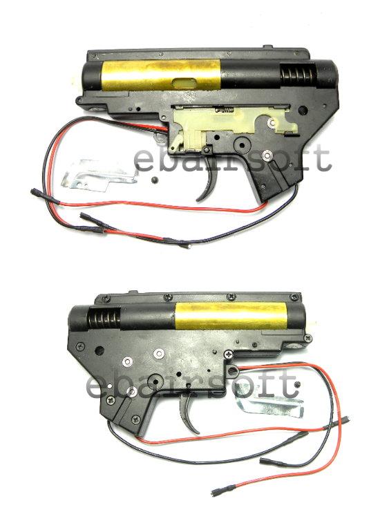 Cambio de Gearbox D-Boys Dboys%20Bi-15%20AEG%20version2%207mm%20Gearbox%20a