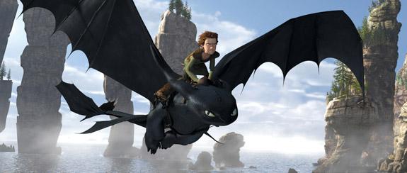Como treinares o teu dragão Como_treinares_o_teu_dragao