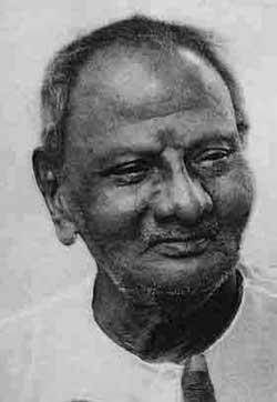 Sri Nisargadatta Maharaj Nisargadatta-maharaj