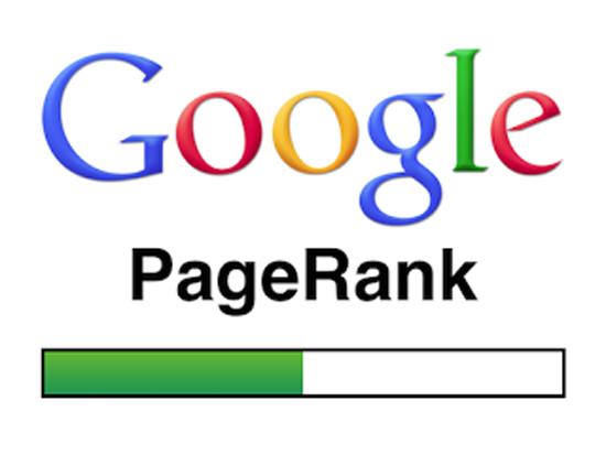 معلومات قد تهمك عن البيج رانك او ترتيب الصفحات PageRank