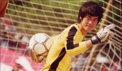El Gato - San Iker Casillas - Page 2 Chan-Kwok-Kwan-shaolin-soccer