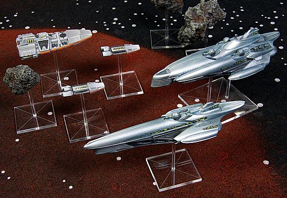 Firespray-Ersatz - andere Modelle für Kopfgeldjäger? SG_Firestorm-Armada-Syndicate-Ships-Battleship-und-Heavy-Cruiser