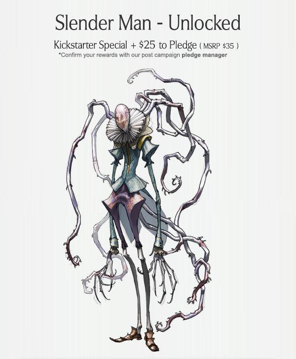 Des figs qui piquent les yeux ! KD_Slender-Man-Kickstarter-Stretch-Goal