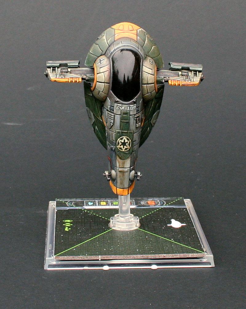 Pimp my Starfighter oder die kreativsten Bemalungen - Seite 3 WD_Mastermind-X-Wing-4