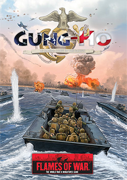 Nouveautés FOW ! - Page 11 Battlefront_Flames-of-War-Gung-Ho-US-Marine-Corps-in-the-Pacific