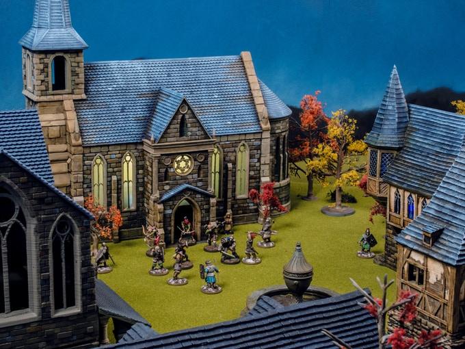 [Vente KS] Cité médiévale par Infinite Dimensions Games Wightwood-Abbey-Kickstarter3