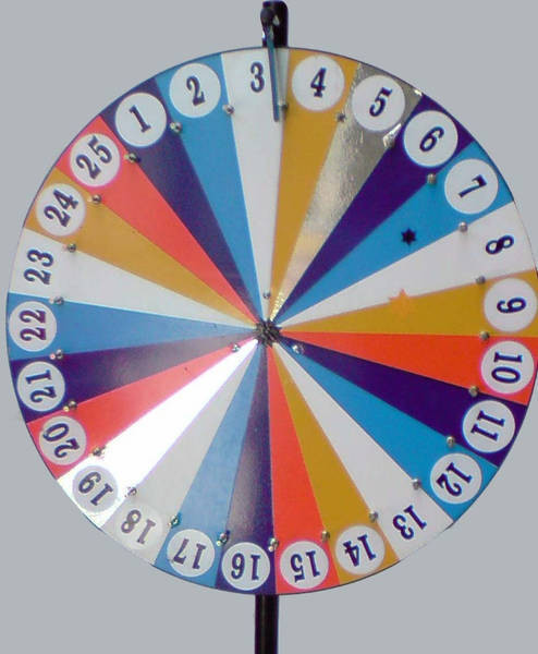 Port v Carlton & Adelaide v Nth OandG_choc_wheel_1-text1893