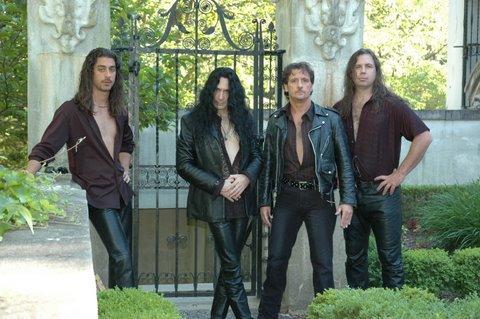Metal 70s à 10s : top cds et top groupes Virginsteele_pic05