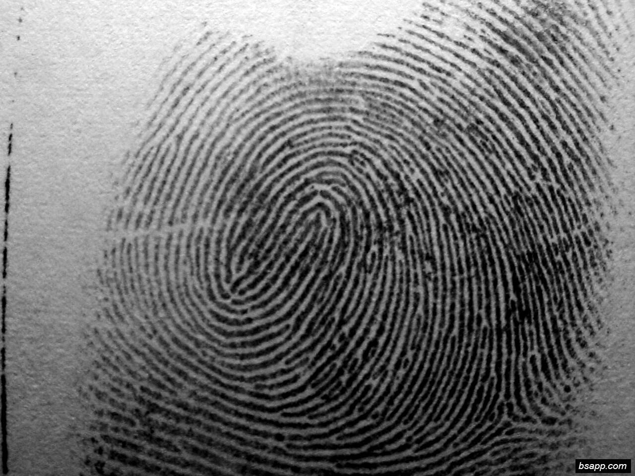 Psychological and diagnostic significance of finger prints DSC00880