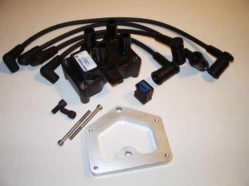 Fitting different coils Ignition_Coil_Leads_Bracket_2