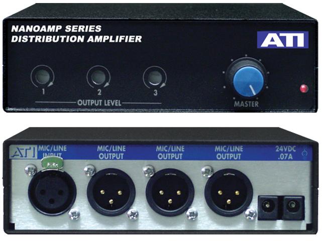 "Usar o PC como ""Amplificador para estudos"" Ati_dma103_fbpanel"