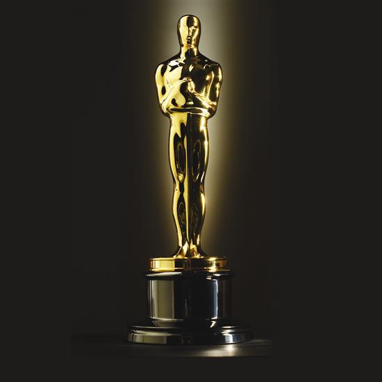 Cinema e dintorni - Pagina 6 Oscar_naming