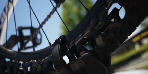 Novidade em pneus Pneu-sem-c%C3%A2mara-e-anti-furo