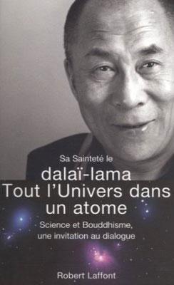Tout l'univers dans un atome Dalai-lama-2-244x400
