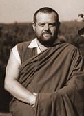 Comment faire face à la peur? Lama-tsonyi2-6b9a1