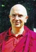 Dharma - De l'interdépendance : portée universelle et actualité du Bouddha-Dharma LamaDenys-724bd