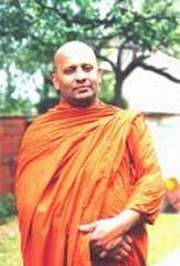La tolérance envers toutes les religions Chandaratana54-2bcf3