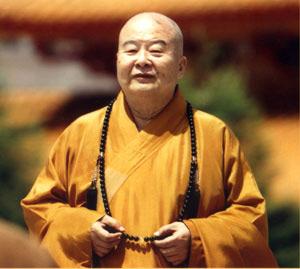 Le trésor incomparable de la compassion  Maître Hsing Yun Ven_master1-04e2c