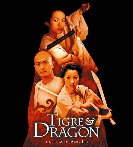 Les Films Chinois Tigre_et_dragon-26b45