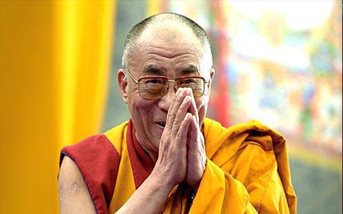 karmapa - Marche du Dalaï Lama/Lhassa s'enflamme, Pékin l'étouffe - Page 18 DalaiLama-39aa5