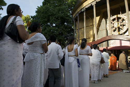 Célébration interconfessionnelle Pagode-Vincennes_-1-6809d