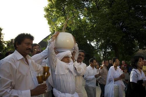 Célébration interconfessionnelle Pagode-Vincennes_-2-213d4
