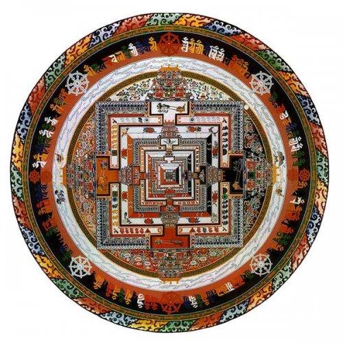 Les mandalas Mandala4-bb2d1