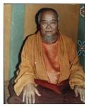 Association Bhoutan et Paix dans le Monde 1-11