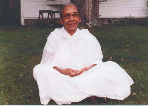 Dipa Ma, présence et rayonnement d'une femme bouddhiste. 2-13
