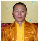 Association Bhoutan et Paix dans le Monde 2-6