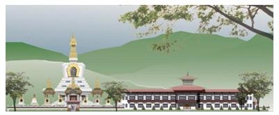 Association Bhoutan et Paix dans le Monde 3-2