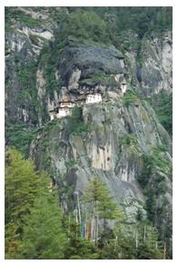 Association Bhoutan et Paix dans le Monde 6