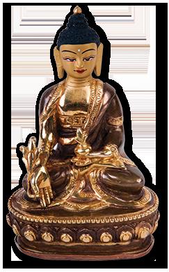 Fête du Bouddhisme Belgique Bouddha