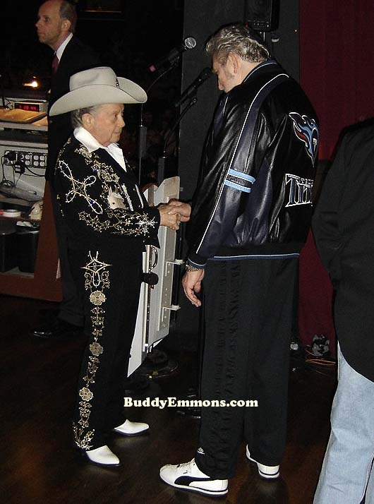 Buddy Emmons  EOpry2a