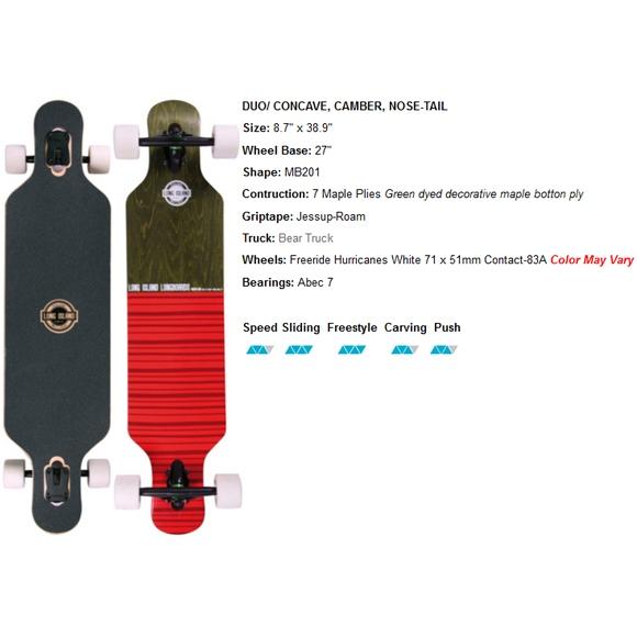 Conseil longboard Long_island_longboard_duo_39.9x8.7