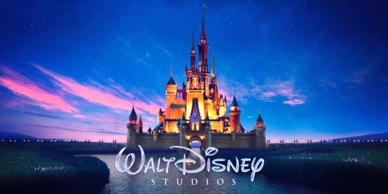Die 1. Ausgabe des Jadepfeil Walt-Disney-Studios-pc-games_b2article_artwork