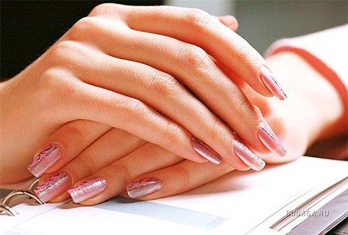 Процедурки для  рук   и ресничек 1184192660_hands_009n