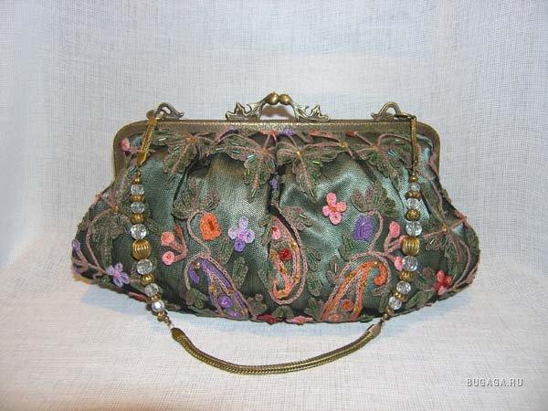 история женской сумочки 1240905266_image2v000