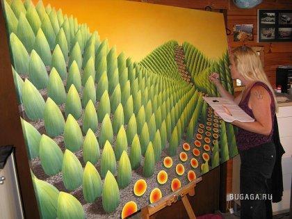Ирреализм в живописи 1252749724_pictures_04