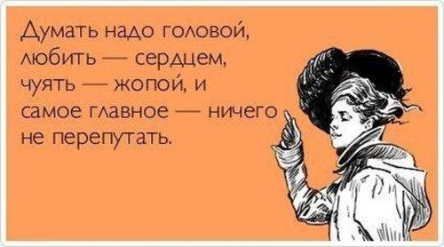 Красивые цитаты, любимые афоризмы 1359368560_veselye-atkrytki-1