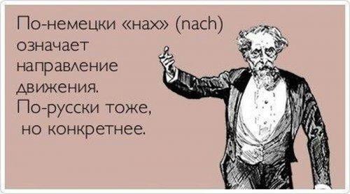 Красивые цитаты, любимые афоризмы 1359368614_veselye-atkrytki