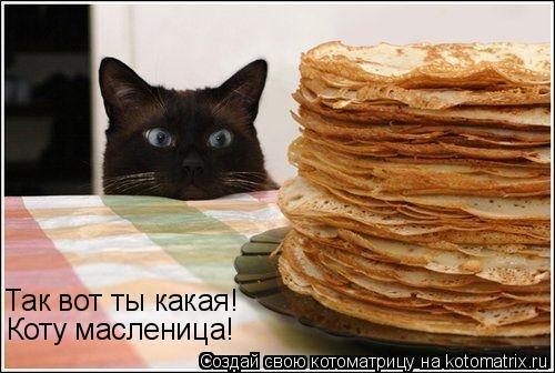 Веселье да упаду - 3 - Страница 25 1363123431_prikoly-na-maslenicu-3