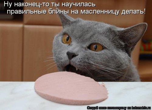 Веселье да упаду - 3 - Страница 25 1363123408_prikoly-na-maslenicu-26