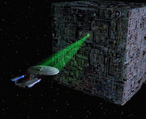 Најубавите Space Ship 1413181492_samye-krutye-space-ships-9