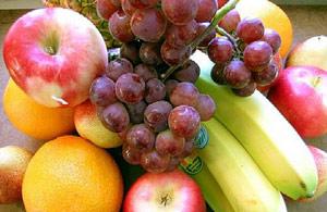 Volim voće Slika-2