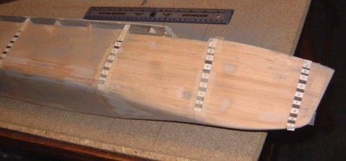 Considerazioni sul modello Titanic Hachette 2010 - Pagina 2 Week25assembledf