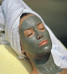 Maska te ndryshme..... Face_mask